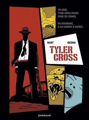 tyler-cross-dargaud