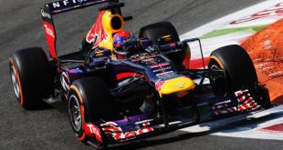 Sébastien Vettel