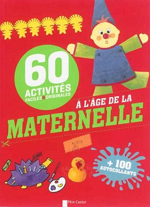 60-activites-faciles-originales-age-maternelle-flammarion