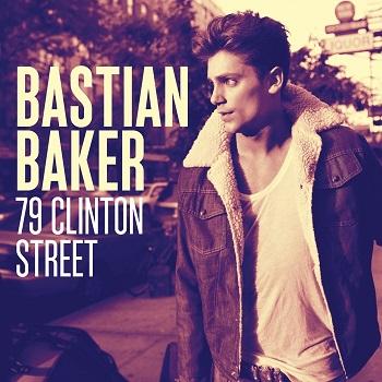 Bastian Baker, 79 Clinton Street