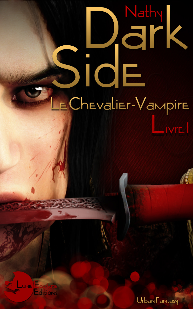 Dark-Side_le-chevalier-vampire_livre1