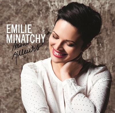 Emilie Minatchy Album