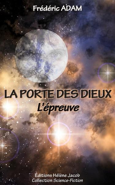 F-Adam_PortedesDieux (1)