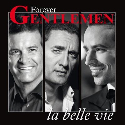 Forever-Gentlemen-La-belle-vie