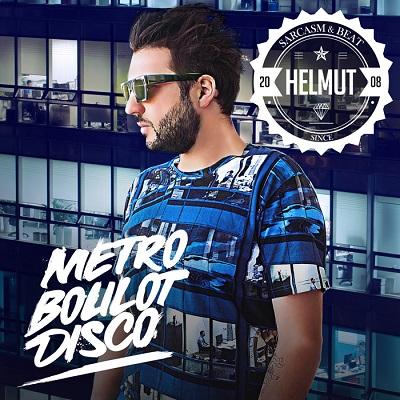 Helmut---Metro-Boulot-Disco-BD