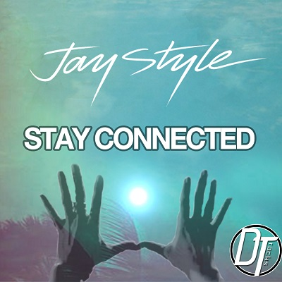 Jay Style-stayconnected