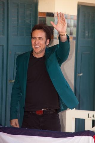 Nicolas Cage00002