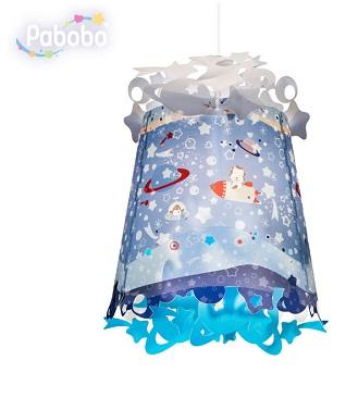 abat-jour-pabobo-bleu