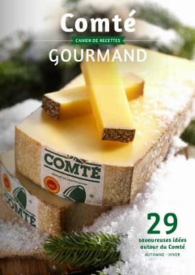 cahier-gourmand-comté