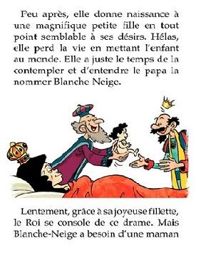 contes-et-princesses-T1-bammboo-extrait