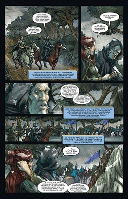 game-of-thrones-trone-de-fer-t3-dargaud-extrait