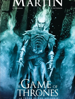 game-of-thrones-trone-de-fer-t3-dargaud