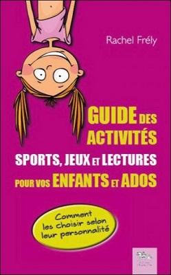 guide-des-activites-pour-vos-enfants-et-ados