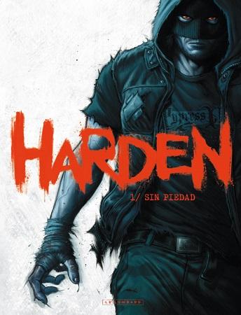 harden-t1-sin-piedad-le-lombard-bd