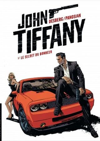 john-tiffany-t1-le-secret-du-bonheur-le-lombard