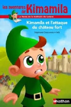 kimamila-attaque-du-chateau-fort-nathan