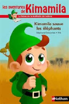 kimamila-sauve-les-elephants-nathan