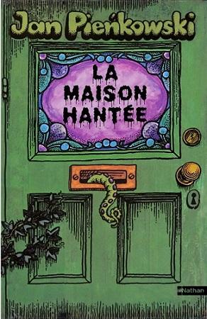 la-maison-hantee-nathan
