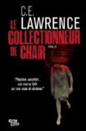 le collectionneur de chair