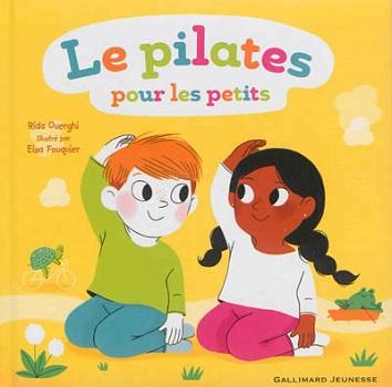 le-pilates-pour-les-petits-gallimard-jeunesse