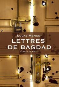 lettres de bagdad