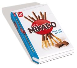 livre-objet-larousse-mikado