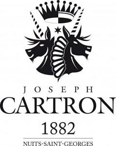logo-joseph-cartron