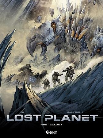 LOST PLANET T01[BD].indd.pdf