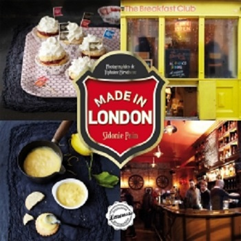 made-in-london-larousse