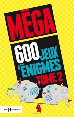 mega-600-jeux-et-enigmes-hors-collection
