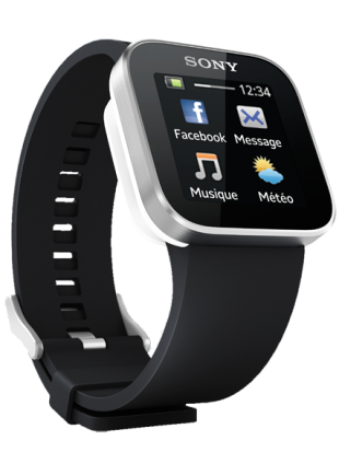 montre-sony-smartwatch-android-bluetooth-noir.jpg