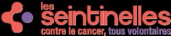 www.seintinelles.com Accélérer les recherches sur les cancers.