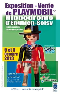 290407_3eme-exposition-vente-de-jouets-playmobil-de-soisy-organisee-par-smile-compagnie-1