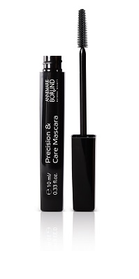 AnnemarieBoerlind-precision-care-mascara