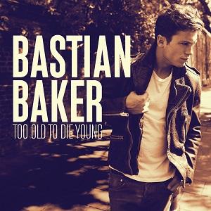 Bastian-Baker-TOTDY-Album
