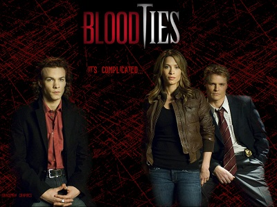 Blood_Ties_