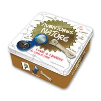 Boite-a-jeux-aventure-nature_book_full