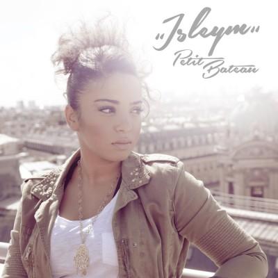 ISLEYM---PETIT-BATEAU-(Cover-BD)