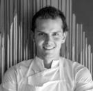 Le Chef Juan Arbelaez.