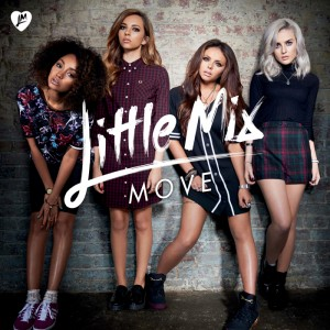 Little-Mix---Move-(Cover-BD)