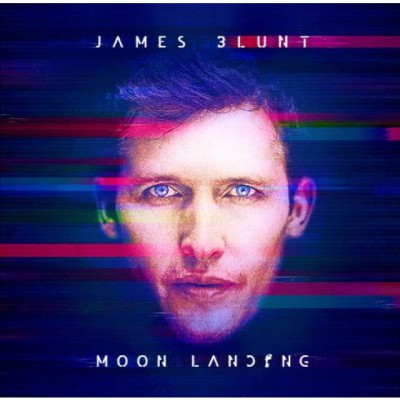 http://jamesblunt.warnerartists.net/fr