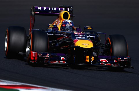 Sebastian+Vettel+F1+Grand+Prix+Japan+Qualifying+ztvPxD0oVa4x