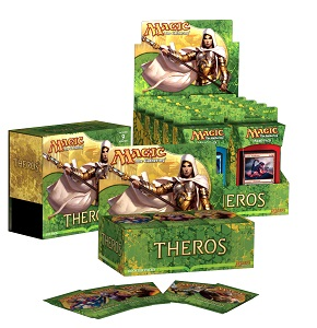 Theros 2