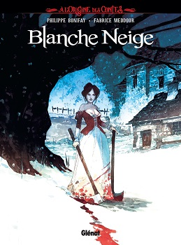 a-l-origine-des-contes-blanche-neige-glenat