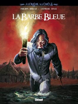 a-l-origine-des-contes-la-barbe-bleue-glenat-bd