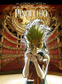 a-l-origine-des-contes-pinocchio-glenat-bd