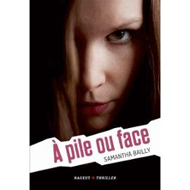a-pile-ou-face-de-bailly-