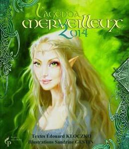 agenda_merveilleux_2014