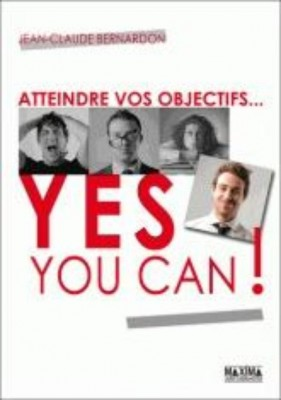 atteindre-objectifs-yes-you-can