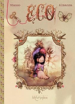 eco-t3-la-princesse-des-nuages-soleil